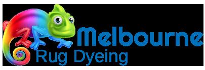 Melbourne Rug Dyeing & Restoration